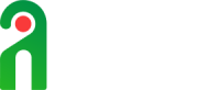 Italicahomes