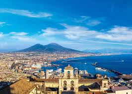 Kampanien (Neapel)