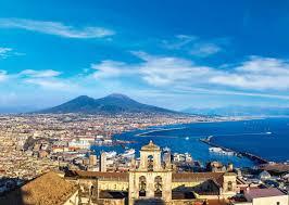 Campania ( Napoli)