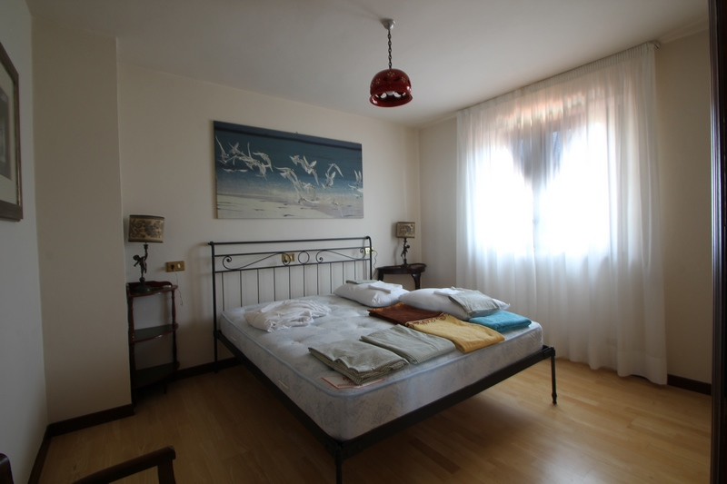 Property with Pool near to Camaiore